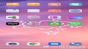آموزش نصب بازی جی تی ای وی برای اندروید