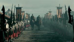 وایکینگ ها 15 - 6 - Vikings