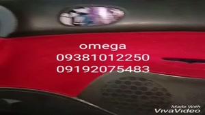 دستگاه هیدروگرافیک 09363635617 فیلم هیدروگرافیک *پودرمخمل
