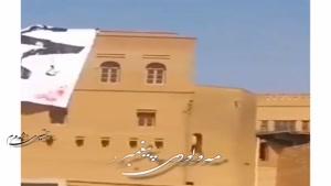 کلیپ میلاد حضرت محمد برای اینستا