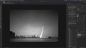 دانلود پلاگین Artisan Pro X Panel برای Photoshop