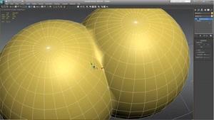 دانلود پلاگین Radial Symmetry v1.11 برای تری دی مکس