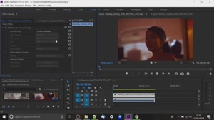 دانلود پلاگین Autokroma BRAW Studio 1.3.0 برای پریمیر