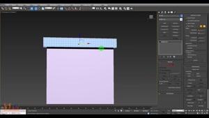 دانلود پلاگین Spline Combiner v1.01 برای تری دی مکس