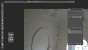 دانلود پلاگین Perspective Tools v2.0.2 برای فتوشاپ