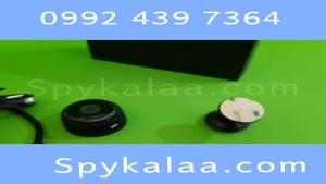 دوربین مراقبت از خودرو و منزل 09924397364