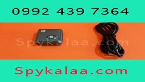ردیاب کوچک و کاربردی 09924397364