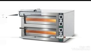 تجهیزات گرمایشی شرکت برودت سرما