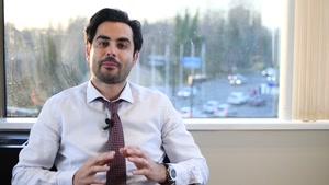 مدرک زبان برای گرفتن پذیرش از مراکز آموزشی کانادا