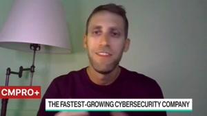 امنیت سایبری Unicorn Wiz به ارزش 6 میلیارد دلار رسید!