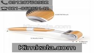 کلاژن سازی پوست با درمارولر/09120750932/بهترین دستگاه جوانسا