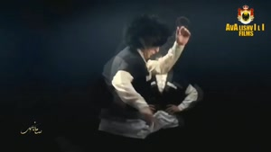 مجموعه ای از رقص های گرجی