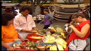 food around the world big 3