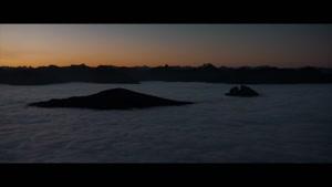 تریلر فیلم تل ماسه Dune 2021