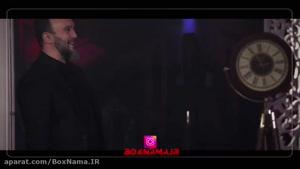دانلود مسبقه شب های مافیا 3 - فصل 5 قسمت دوم فینال فینالیست