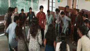 فیلم Master 2020 استاد با زیرنویس فارسی چسبیده هندی