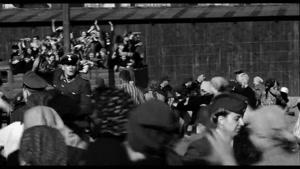 نقد فیلم فهرست شیندلر + تریلر فیلم تاریخی Schindler's List