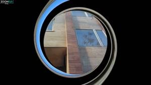 خرید آپارتمان و زمین در همدان با زومیلا_www.zoomila.com