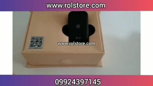 کوچکترین دستگاه شنود آنلاین  ۰۹۹۲۴۳۹۷۱۴۵
