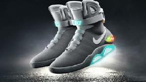 معرفی پیشرفته ترین کفش های دنیا با فناوری روز