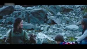 فیلم سینمایی زیبای پسر ابری دوبله فارسی