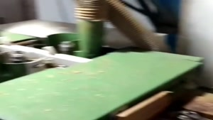 فن سانتریفیوژ انتقال ذرات و مواد-مکنده نجاری 09121865671