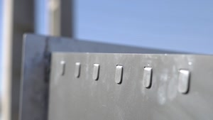 فن سانتریفیوژ-هواکش صنعتی-پرورش قارچ 09121865671