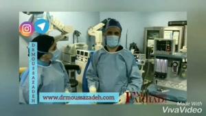 جراح پستان