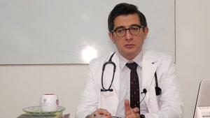 رتبه اول کشوری در المپیاد پزشکی
