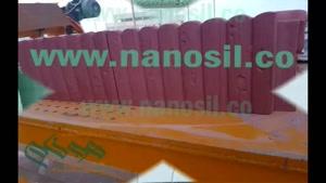 آموزش تولید سنگ مصنوعی سمنت پلاست