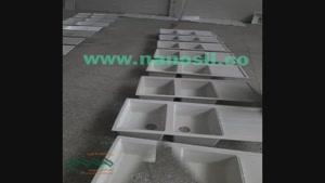 فروش خط تولید دستی کورین،خط تولید نیمه اتوماتیک کورین