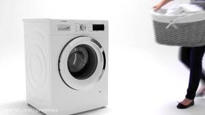 بهترین ماشین لباسشویی ایرانی و خارجی