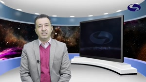 مشاوره کسب و کار حضوری , مجازی , اینترنتی و تلفنی در تهران