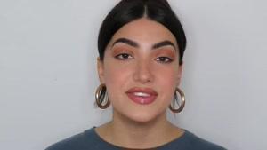 4 تکنیک آرایش ابرو که چهره شما را تغییر می دهد