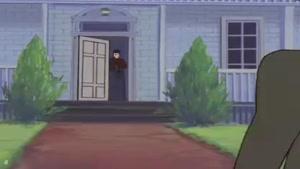 کارتون سریالی آنشرلی با موهای قرمز - قسمت ۴۹