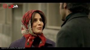 دانلود سریال ایرانی میخواهم زنده بمانم _  فصل اول _قسمت سوم