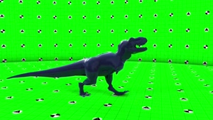 آموزش موشن ترکینگ و آبجکت ترکینگ در سینما فوردی – Cinema 4D