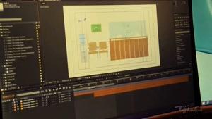 دانلود جعبه ابزار ساخت انیمیشن دو بعدی برای افترافکت Pixity