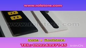 قیمت خودکار با جوهر پاک شونده جدید۰۹۹۲۴۳۹۷۱۴۵/رول استور
