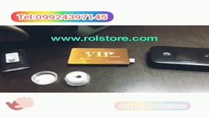 انواع دستگاه شنود سیمکارتی۰۹۹۲۴۳۹۷۱۴۵/مسترکارت سیمکارتی