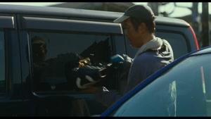 نقد فیلم دزدان فروشگاه + تریلر فیلم ژاپنی shoplifters