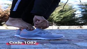 خرید کفش مردانه   قیمت و مشخصات کفش اسپرت نایک کد 1082