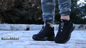 خرید کفش مردانه   قیمت و مشخصات کفش اسپرت ورساچ کد 1159