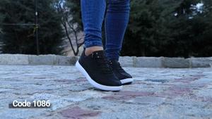 خرید کفش مردانه   قیمت و مشخصات کفش اسپرت اسکچرز کد 1086