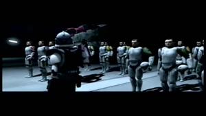 دانلود فصل اول انیمیشن جنگ ستارگان: جنگهای کلون دوبله فارسی