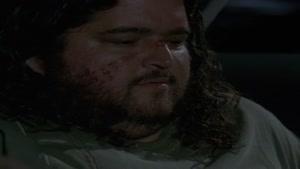دانلود سریال گمشده Lost 2004 فصل پنجم