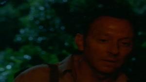 دانلود سریال گمشده Lost 2004 فصل شش