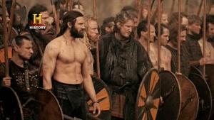 دانلود فصل پنجم سریال وایکینگ ها Vikings دوبله فارسی