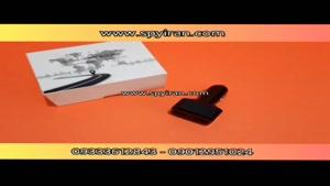 شارژر فندکی شنوددار خودرو/09333612843/قیمت شارژر فندکی