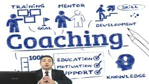 چگونه مدرس موفقیت و انگیزشی شویم؟